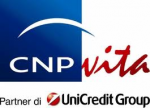 CNP UniCredit Vita