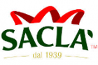 Sacla_web