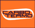 Carbotermo Spa_2