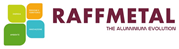 Raffmetal_new logo