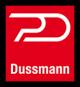 dussmann_service_logo