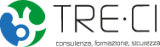 tre-ci-logo